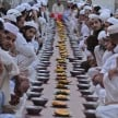 Ramadan: importance of the Islamic Holy Month