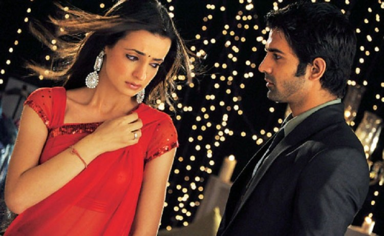 Barun Sobti Iss Pyaar Ko Kya Naam Doon Heart Touching Song Rabba Ve