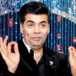 karan johar birthday special story unknown facts of this film maker