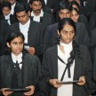 job vacancies in haryana and punjab high court for graduates