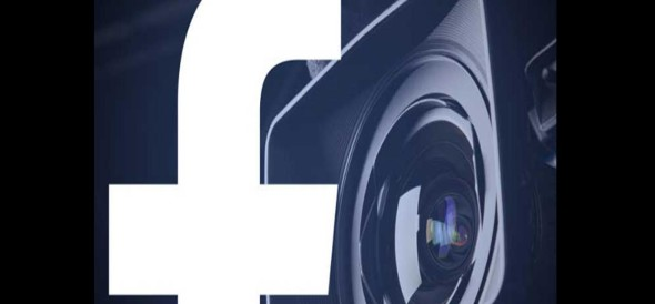 Facebook signs content deals for forthcoming video service