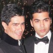 karan johar birthday party pics viral on social media