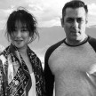 interesting facts about salman khan film tubelight chinese actress zhu zhu