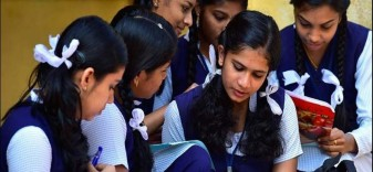 UP Board Class 10th 12th Exam Result 2017 will be declared soon