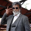 superstar rajnikanth entry in politics, film shivaji can inspire him