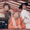 40 years of amar akbar anthony amitabh bachchan share his memory of shooting