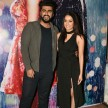 film maker mohit suri throw party for success of half girfriend