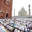 ramadan 2017: longest and shortest fasting times around the world