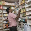 Chemist Shops Across India To Remain Closed Today