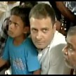 rahul gandhi is going to Saharanpur and without permission of administration