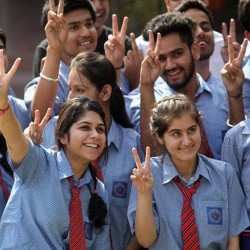 CBSE Board class 12th Results 2017 will be declared soon