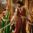 If you want to become an ideal husband like 'Baahubali, then adopt these 5 habits