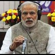 prime minister narendra modi address 32th times to nation trough mann ki baat