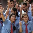 CBSE Board class 12th Results 2017 declared check here