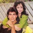 Ayesha Jhulka, co-star of Akshay Kumar, now into real estate, clothing and spa business