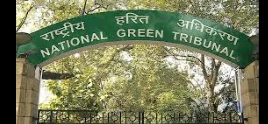 National Green Tribunal Judgement over Rohtang Pass