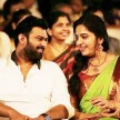Prabhas is all set to marry this industrialist raasi cement granddaughter