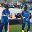 Champions trophy 2017: Live India Vs Bangladesh Warm up Match oval