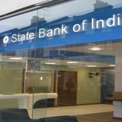 sbi cuts online money transaction charges up to 75 percent