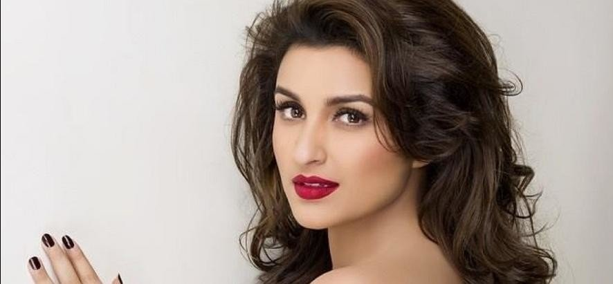 Know about the Parineeti Chopra 15 minute skin care routine