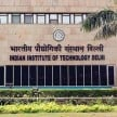 iit conduct online entrance exam from 2018