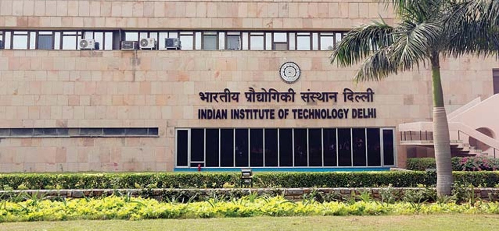 iit delhi and mumbai with 18 other indian institute makes place in qs world university ranking 2018