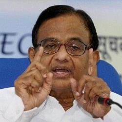 चिदंबरम ने चुनाव आयोग पर कसा तंज, PM सब घोषणाएं कर देंगे तब होगा गुजरात चुनावों का ऐलान