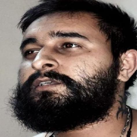 patiala engineer rajatveer planning to make a huge bomb