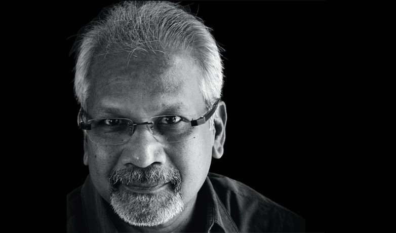 Happy Birthday Mani Ratnam, India One Of Finest Directors Who Gave Hit Like 'Dil Se' And 'Bombay'