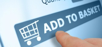 online shopping may become dearer after gst, refund and cancel of product will become tough
