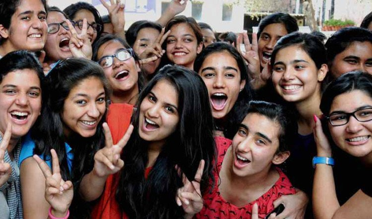 CBSE Board 10th Results 2017 will be declared today before 12pm