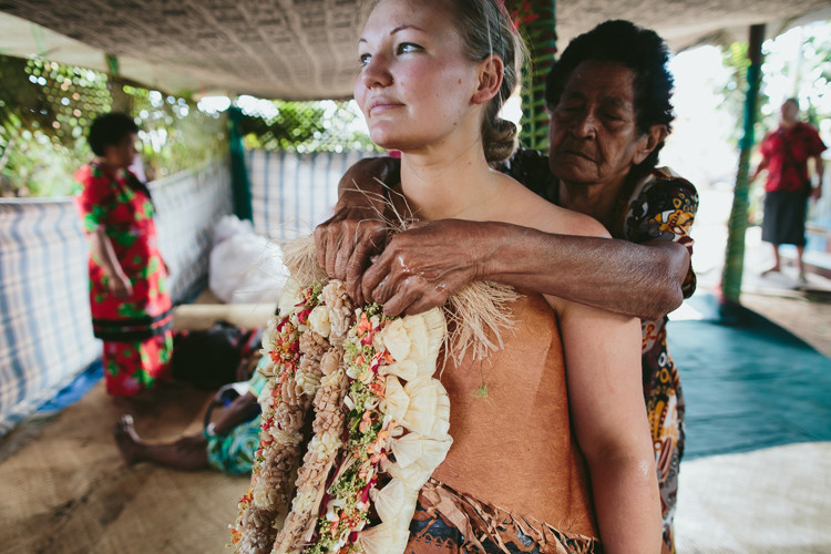 weird tradition of marriage in fiji