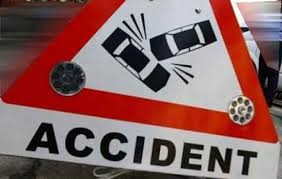 accident, lalitpur news