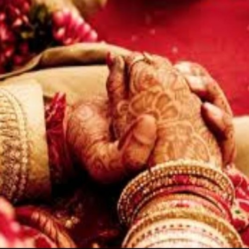 haryana newly married girl committed suicide