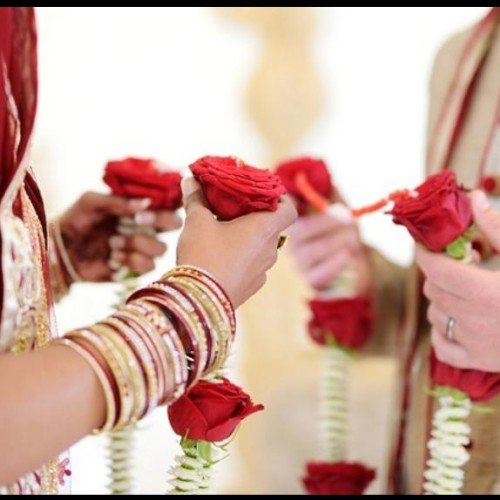 japanese girl court marriage with indian boy, filed divorce case