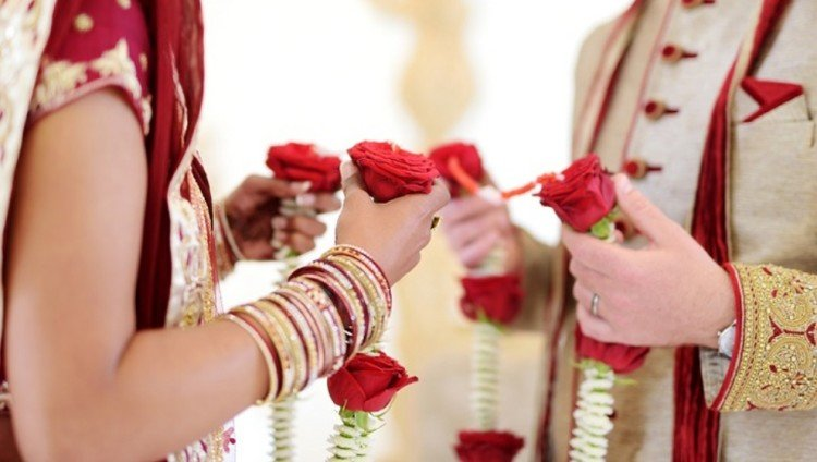 Kerala govt implements 'green protocol' for weddings