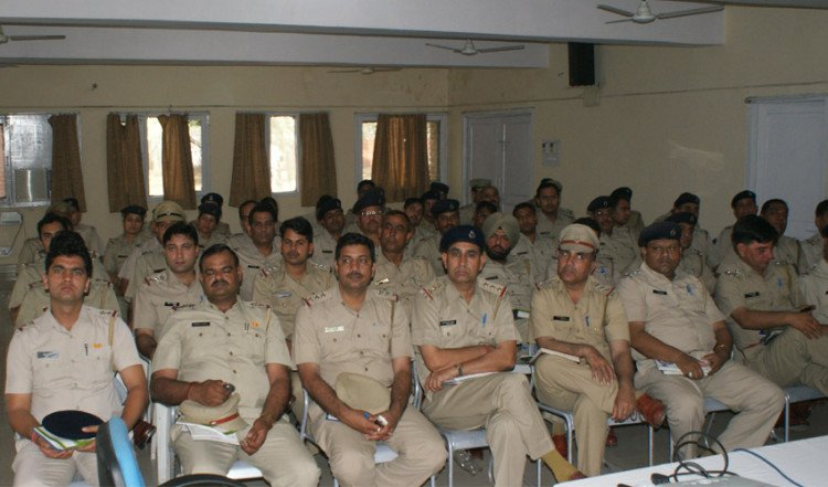 job vacancies for 8th passed candidates in cid