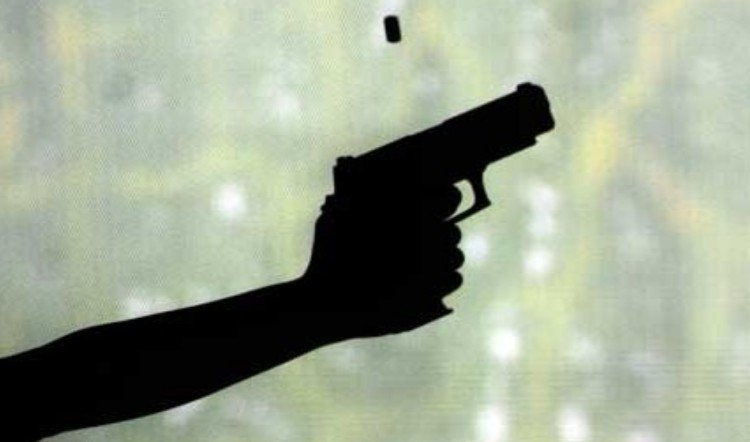 amritsar man try to kill wife for baby boy