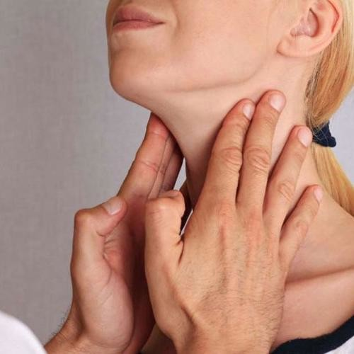 things not to eat if having thyroid problem