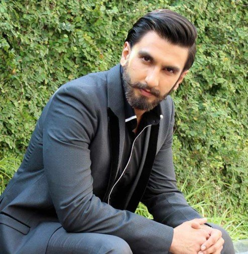 Ranveer Singh Profile: Height, Age, Affairs, Biography ...