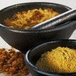 Dadi maa ke nuskhe: Use Asafoetida in your daily diet this disease will make a distance from you