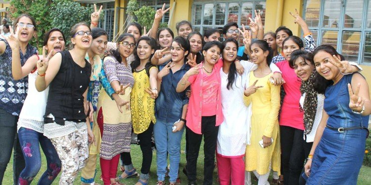 Rajasthan board RBSE 12th result 2019 declared check direct link here