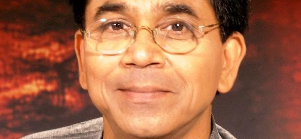 Ashok Chakradhar poems on worker