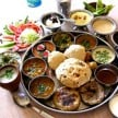 Make your Teej special with these lip smacking dishes