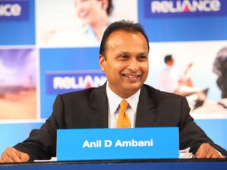 rcom lays off 49k people from job