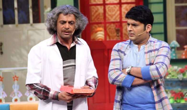sunil-grover leave-kapil-sharma-show and now will join krushna-abhishek-to-start-a-new-show