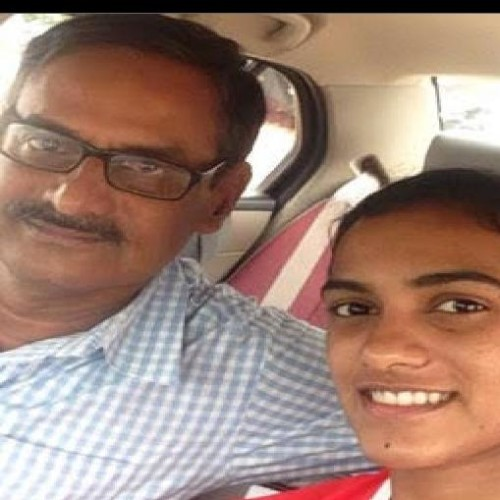 selfie with daughter campaign in haryana