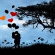 Romantic Relationships-Which do you use