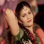 Dancer Sapna Chaudhary, such a headlining, read these 10 big things related to them ...