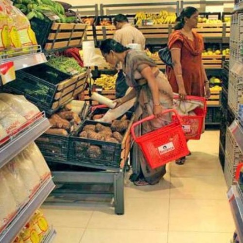 daily use goods will be cheaper due to gst from 1st july